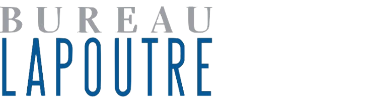 Bureau LaPoutre