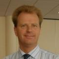 Jan Malestein